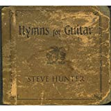 Hymns for Guitar [Edizione: Germania]