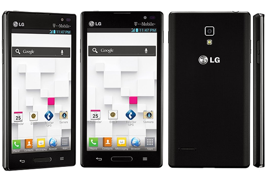 LG-Optimus-L9-P769-4GB-Android-Smartphone-T-Mobile