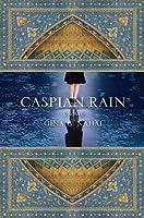 Caspian Rain by MP Publishing Limited