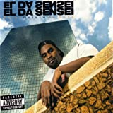 Relax Relate Release [Explicit]