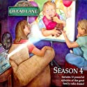 Down Gilead Lane, Season 4  by CBH Ministries