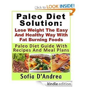 Healthy+Diet
