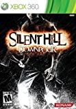 Xbox 360 - Silent Hill - Downpour