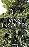 Vins insolites