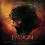 Image of The Passion of the Christ (Score)