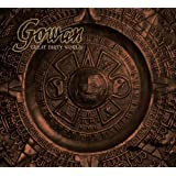 GOWAN - GREAT DIRTY WORLD - SPECIAL EDITION