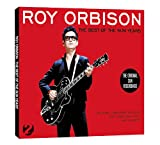 THE BEST OF THE SUN YEARS ROY ORBISON