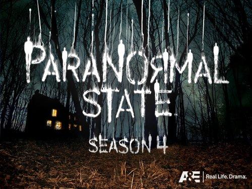 The State Season 4 movie