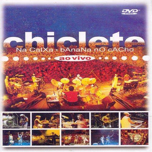 chiclete-na-caixa-banana-no-cacho-ao-usa-dvd