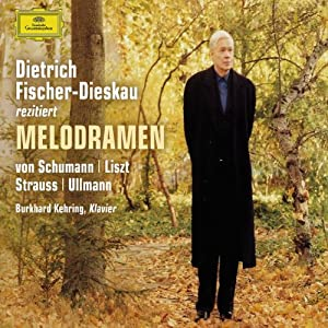 Strauss - Lieder  - Page 2 61oW50t0FmL._SY300_