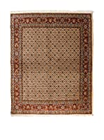 RugSense Alfombra Persian Mud Marrón/Multicolor