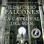 La catedral del mar | Ildefonso Falcones
