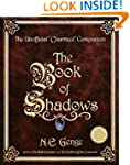 "The Book of Shadows: The Unofficial ""..."