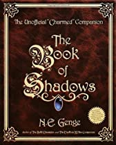 Free The Book of Shadows : The Unofficial Charmed Companion Ebooks & PDF Download