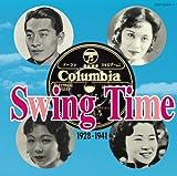 �˥åݥ�����ॹ �����~SWING TIME~