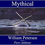 Mythical | William Petersen