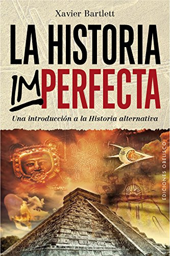 Historia Imperfecta, La (ESTUDIOS Y DOCUMENTOS)