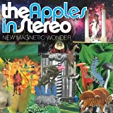 New Magnetic Wonder - The Apples in Stereo