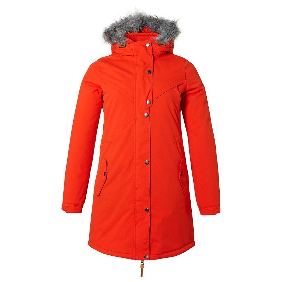 O'Neill Damen Jacke ADV Journey Parka online kaufen