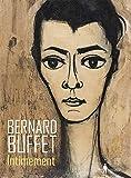 """Afficher """"Bernard Buffet, Intimement"""""""