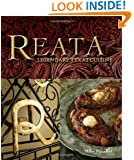 Reata: Legendary Texas Cooking