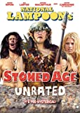 Stoned Age [DVD] [2008] [Region 1] [US Import] [NTSC]