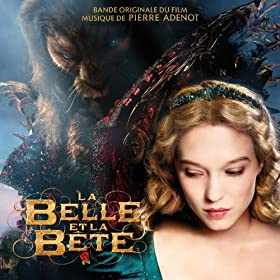 Beauty and the Beast 2014