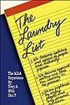 The Laundry List: The ACoA Expereince