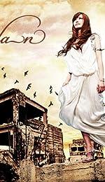 終末のフラクタル(初回限定盤)(DVD付)