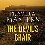 The Devil's Chair | Priscilla Masters