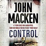 Control | John Macken
