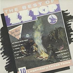 Best of Zz Top
