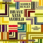 Brave New World | Aldous Huxley