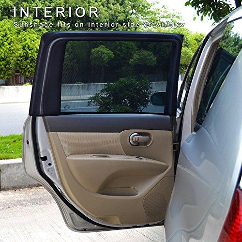 tfy-universal-car-side-window-sun-shade-protects-your-kids-from-sun-burn-single-layer-design-maximum