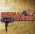 Senza fine 98-09: The Greatest Hits