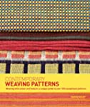 Contemporary Weaving Patterns