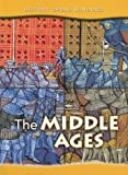 img - for The Middle Ages (History Opens Windows) book / textbook / text book