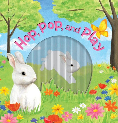 Hop, Pop & Play New 8x8 - 1