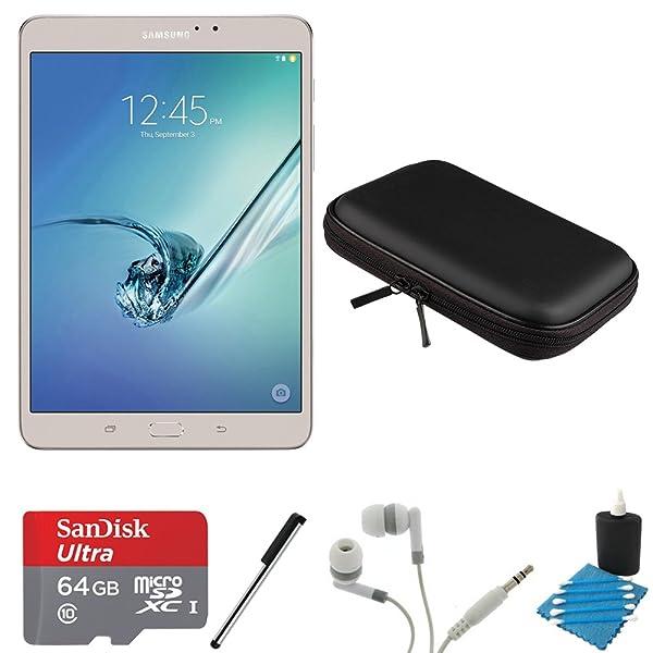 0e1f4d28fcb Samsung Galaxy Tab S2 8.0