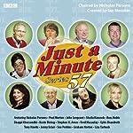 Just A Minute: Complete Series 57 | Nicholas Parsons