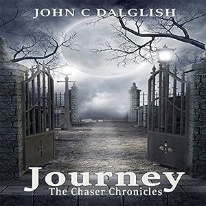Journey Audiobook