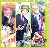 放課後colorful*step 〜Track club〜
