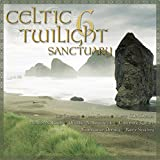 Celtic Twilight 6 (Sanctuary)