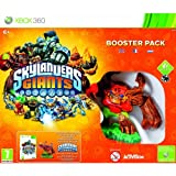 Skylanders: Giants - Booster Pack (Xbox 360)