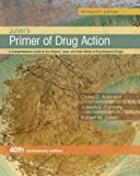 img - for Julien's Primer of Drug Action by Claire D. Advokat (2014-04-04) book / textbook / text book