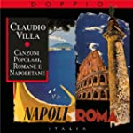 Canzoni Popolari Romane E Napoletane