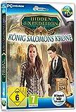 Hidden Expedition: König Salomons Krone
