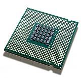 Intel SL685 Intel Pentium 4 2.80GHz