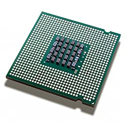 Intel CM8063701211600 Core i7-3770 Processor 3.4GHz 5.0GT/s 8MB LGA 1155 CPU, OEM OEM