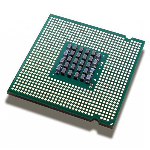 Dell Cpu Pentium Dc E2220